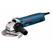 Ъглошлайф малък GWS 1400 Professional, 1.400 W, 11.500 min-1, Ø 125 mm, 2,2 kg, 0601824800, BOSCH