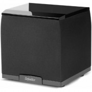 Definitive SuperCube 2000 powered subwoofer