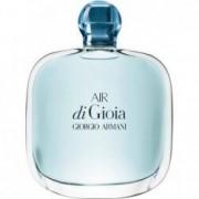 Giorgio Armani Air di gioia - eau de parfum donna 100 ml vapo