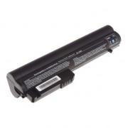 HP Compaq NC2400 / 2400 Laptop akkumulátor - 6600mAh (10.8V / 11.1V Fekete)