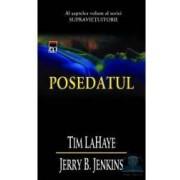 Posedatul - Tim Lahaye Jerry B. Jenkins