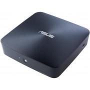 Asus UN45-VM015M - Barebone