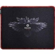 Mouse Pad Gaming Tracer Ravcore S40
