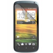 Ultraclear Screen Protector for HTC One S - HTC Screen Protector
