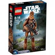 Lego Star Wars: Chewbacca™ (75530)