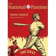 The National Pastime, 2019, Paperback/Society for American Baseball Research (