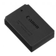 Canon LP-E12 Ioni di litio 875mAh 7.2V batteria ricaricabile
