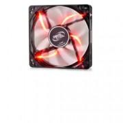 Вентилатор 120 mm DeepCool Wind Blade 120 DP-WINDB, 1300 rpm