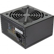 Sursa alimentare PSU 750W AeroCool VX-750, Silent 12cm fan with Smart control, active PFC