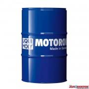 Top Tec 4200 5W-30 motorolaj 60l