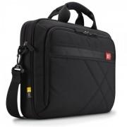 Solight Brašna Case Logic CL-DLC115 15,6