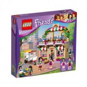 Lego 41311 Friends Heartlakes pizzeria