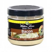 Walden Farms Bacon Dip 340 g