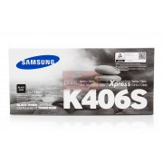 Samsung CLT-K406S - Originální toner