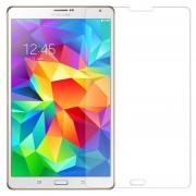 Protector de Ecrã de Vidro Temperado para Samsung Galaxy Tab S 8.4