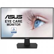 """ASUS Monitor 27"""" IPS - VA27EHE"""