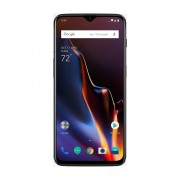 OnePlus 6T (256GB, Dual Sim, Midnight Black, Special Import)