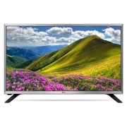 "Televisor LG 32LJ590U 32"" SmartTV Virtual Surround"