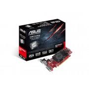 AMD Tarjeta Gráfica AMD ASUS Radeon R5 230 2GB DDR3