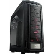 Carcasa Cooler Master Trooper Window Fara sursa Neagra