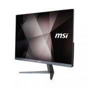 AIO MSI I3-7100 4GB 1TB 23.8 NO TOUCH WIN10HOME