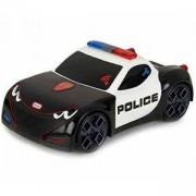 Детска полицейска кола Little Tikes, 322044