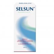 Selsun suspensie 120ml