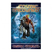 cosmic-encounter-cosmic-conflict