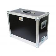 AWEO Haubencase für BLUE 3 Amp Cabinet