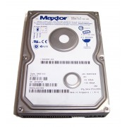 Hard Disk Refurbished 3.5' 320 GB SATA