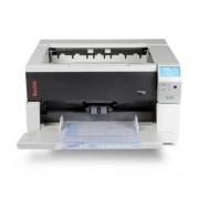 Kodak i3400 Scanner - 305 x 4100 mm - 600 x 600 DPI - 24 Bit - 8 Bit - 90 S 1