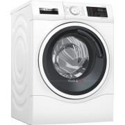 Пералня със сушилня Bosch WDU28540EU + 5 години гаранция