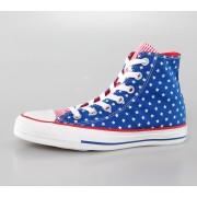 magasszárú cipő női - CONVERSE - C144826F