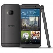 HTC One M9+ Смартфон