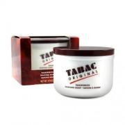 Tabac Original Scheerzeep 130 ml