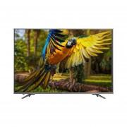 "Pantalla Hisense 65"" Smart TV 65H9D 4K UHD"
