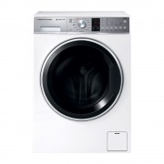 Fisher & Paykel WH1060P1 10kg Front Load Washing Machine