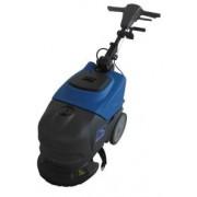 Podlahový čistič ELEKTROmaschinen SMC 1350/450