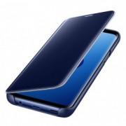 SAMSUNG stojeća futrola Clear View Galaxy 9 PLAVA EF-ZG960-CLE