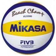 Minge de volei pe plaja Mikasa VLS300