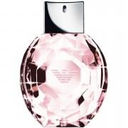 Emporio Armani Diamonds Rose Eau de Toilette - 50ml