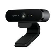 Camera Web BRIO, rezolutie 4k