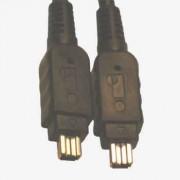 Cable Conexion DV I.Link