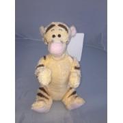Disney Winnie The Pooh - Tigro Peluche 20cm