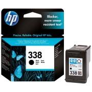 Hp c8765ee per deskjet-6520