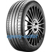 Michelin Pilot Sport PS2 ( 235/40 ZR18 (95Y) XL N4 )