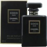 Chanel Coco Noir Eau de Parfum 50ml Vaporizador