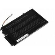 Baterie laptop HP EL04XL HP Envy 4 4-1000 4-1100 1120EW 4-1120SW 4-1130EW 681949-001 681949-1C1 HSTNN-IB3R