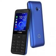 Alcatel 3088x Blue
