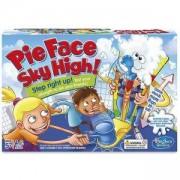 Детска занимателна игра - Пай в лицето - Pie Face Sky High, Hasbro